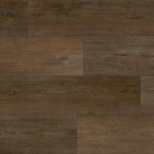 Sterling XPE Collection Hillside Oak