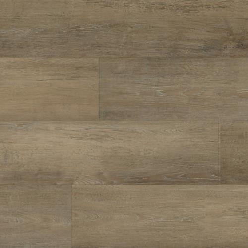 Sterling XPE Collection Napa Oak