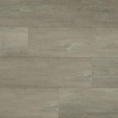 Sterling XPE Collection Serene Oak