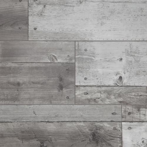 Provincial Collection Ironwood