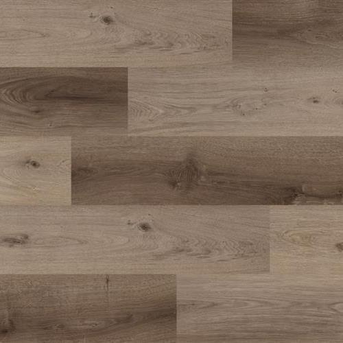 Paladin XPE Collection Ash Oak
