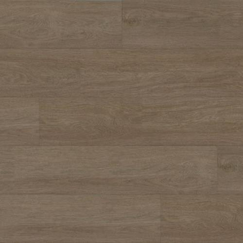 Meridian XPE Collection Caldera Oak