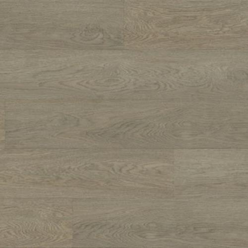 Meridian XPE Collection Madison Oak