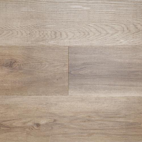 Grand Heritage Collection Juniper