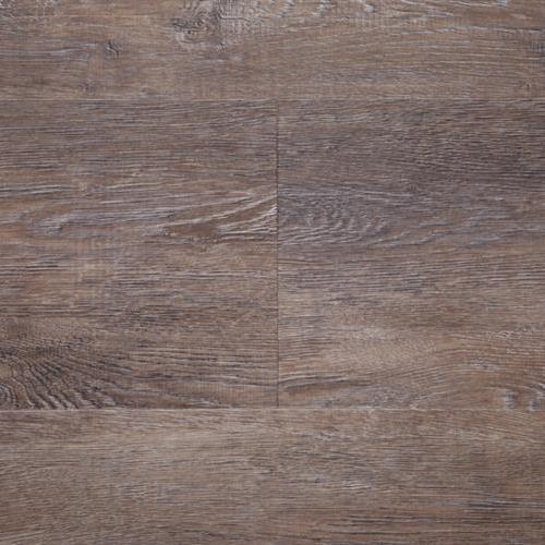 Infinity Collection - WPC Sandalwood