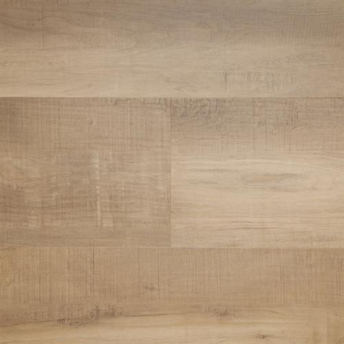 Charleston Collection Brushed Clove