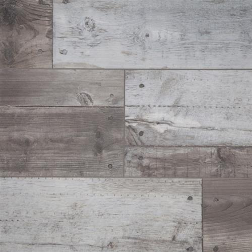 <div><b>Collection</b>: Provincial Collection <br /><b>Color Name</b>: Golden Chestnut <br /><b>Color Tones</b>: Greys / Blacks <br /><b>Appearance</b>: Wood Look <br /><b>Core</b>: Rigid Core LVT <br /><b>Wearlayer</b>: 20 mil <br /><b>Installation Method</b>: Floating <br /><b>Application</b>: Residential,Commercial <br /><b>Width</b>: 9 <br /><b>Length</b>: 48 <br /><b>Thickness</b>: 6.5 <br /><b>Sq. Ft. Per Carton</b>: 17.73 <br /></div>