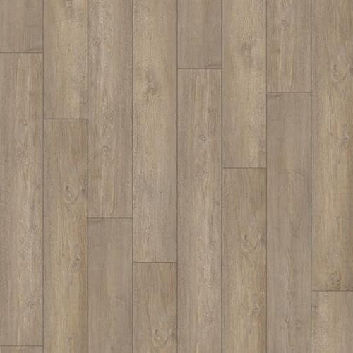 Spectrum XPE Collection Weathered Greige