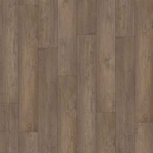 Spectrum XPE Collection Sundried Taupe