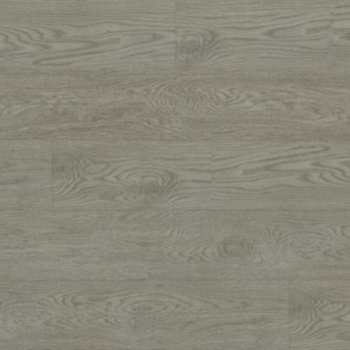 Meridian XPE Collection Citadel Oak