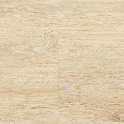 Infinity Collection - WPC Candlewood