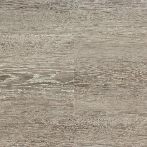 Infinity Collection - WPC Heartwood