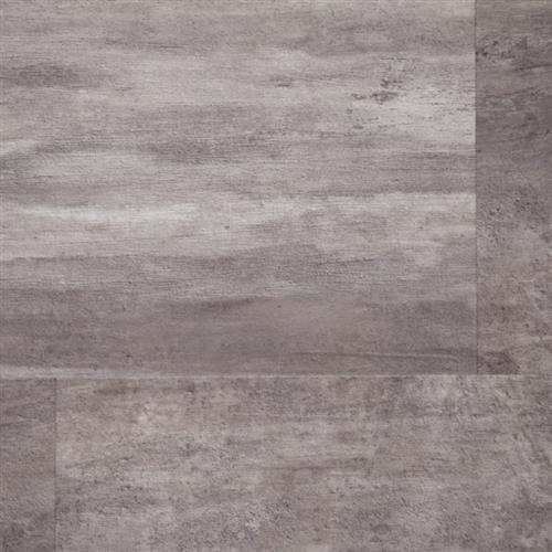 Legacy Collection Granite