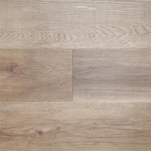 Eternity Floors Grand Heritage Collection Juniper