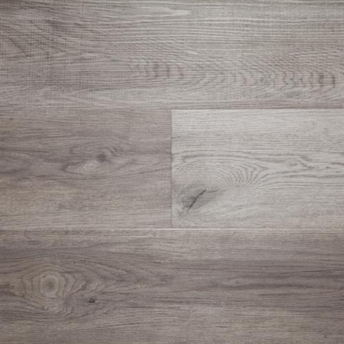 Grand Heritage Collection Sycamore