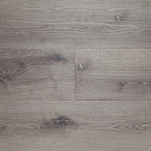 Eternity Floors Grand Heritage Collection Juniper