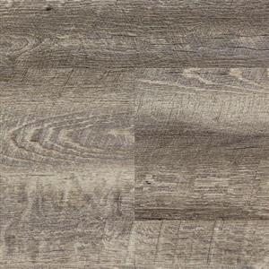 WaterproofFlooring BrillianceCollection-WPC ET521 Santorini