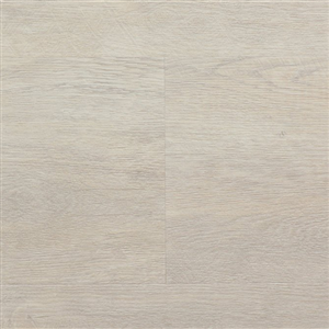 WaterproofFlooring BrillianceCollection-WPC ET523 Florence