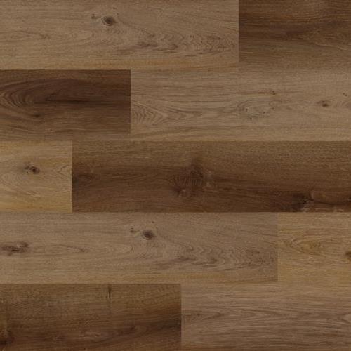 Paladin XPE Collection Scotch Oak