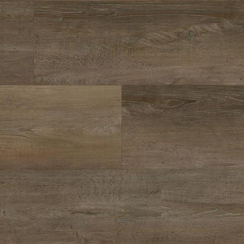 Sterling XPE Collection Autumn Oak