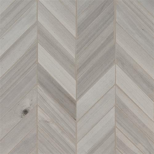Specialty Shapes Tile Platinum NHAVPLACHE12X15