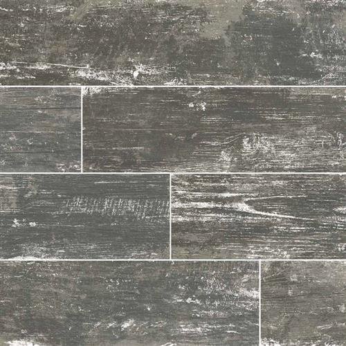 Vintage in Silver - Tile by MSI Stone
