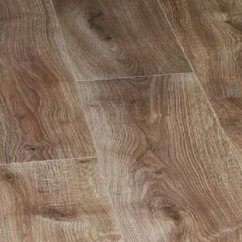 Elegance Chestnut Oak