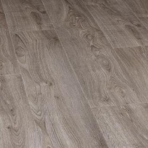 Elegance Sand-Greige Oak