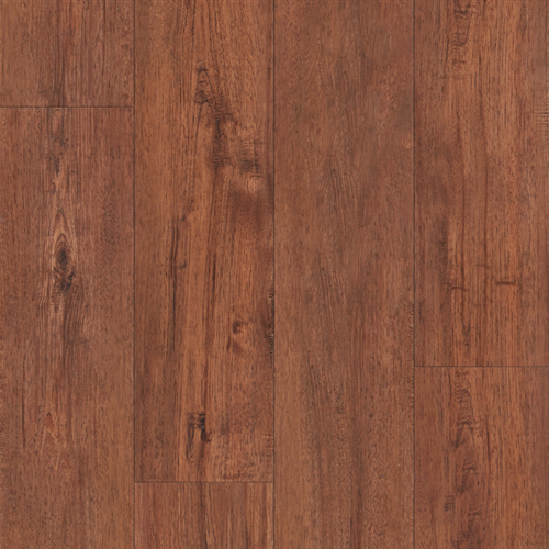 Designer Series Timber