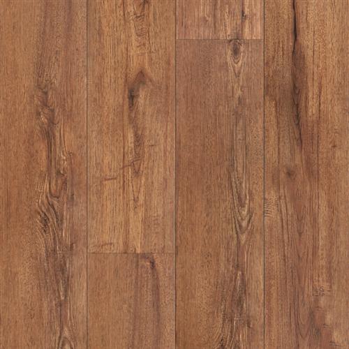 Paramount Flooring Rigidcore Blue Ridge Brown Waterproof