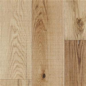 Hardwood Coventry AG291-S25 NaturalSawCuts