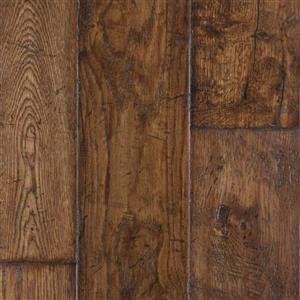Hardwood Coventry AG2N5-S24 Burton