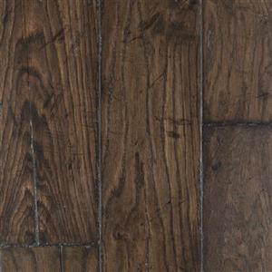 Hardwood Coventry AG2N9-S24 Taupe
