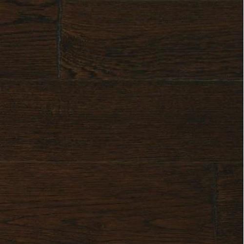 Heritage Collection Walnut Oak