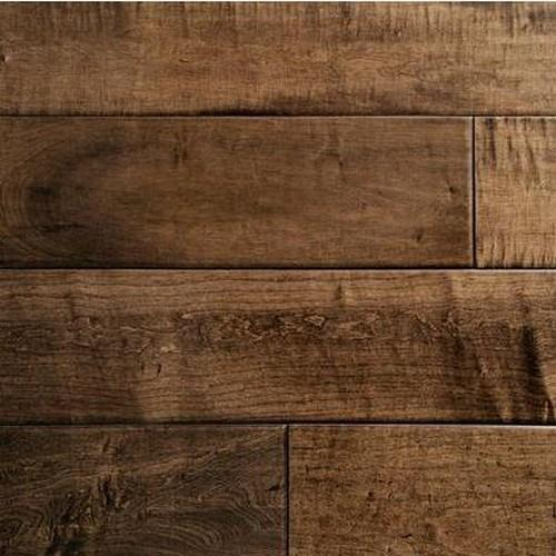 Heritage Collection Tobacco Maple