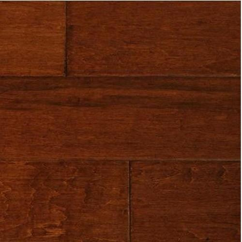 Heritage Collection Amber Maple