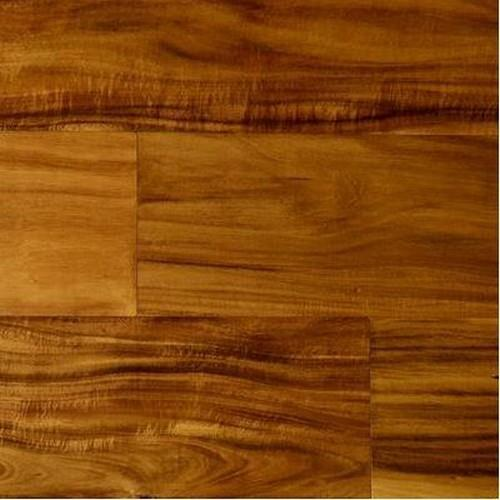 Heritage Collection Radiant Acacia