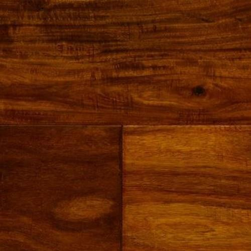 Heritage Collection Golden Harvest Acacia