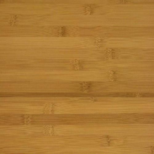 Bamboo Collection Horizontal Carbonized