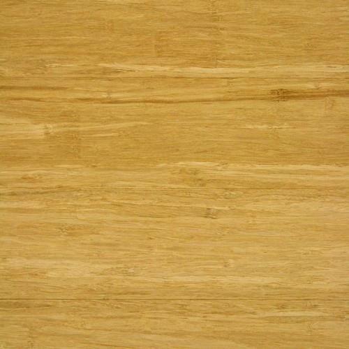 Bamboo Collection Woven Natural