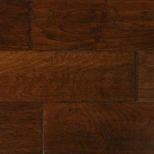 Hardwood AmericanTraditionCollection M401 RidgeCrestHickory