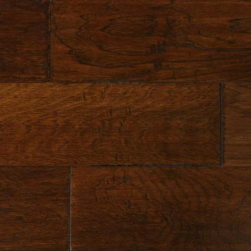 American Tradition Collection Ridge Crest Hickory