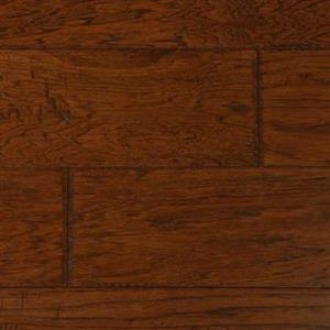 Hardwood AmericanTraditionCollection M403 ColonySpiceHickory