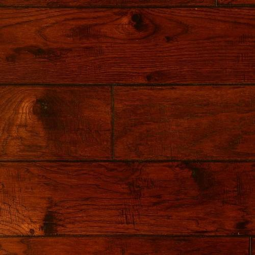 American Tradition Collection Red Rock Hickory