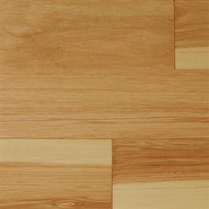 Hardwood AmericanTraditionCollection M406 SunglowHickory