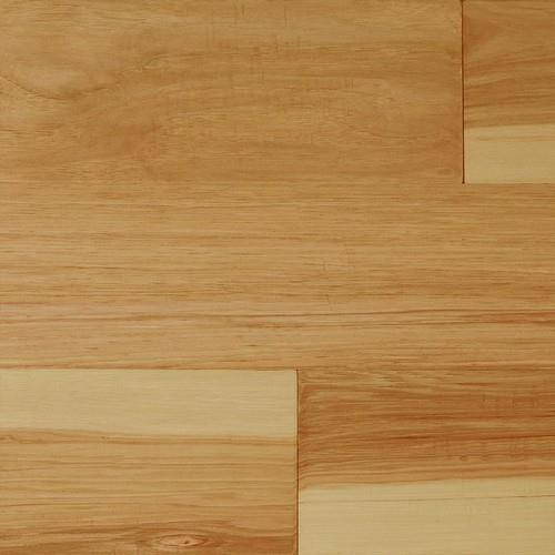 American Tradition Collection Sunglow Hickory