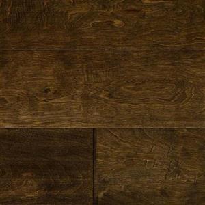 Hardwood AmericanTraditionCollection M408F CreeksideBirch