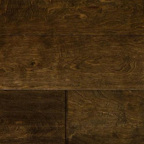 American Tradition Collection Creekside Birch