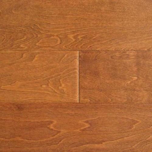New Horizon Collection Caramel Birch