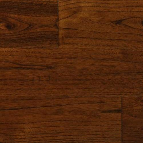 New Horizon Collection Chester Brown Locust